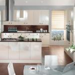 kitchen-island-equip9.jpg
