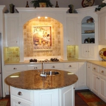 kitchen-island-form-and-elements3.jpg