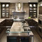 kitchen-island-form-and-elements5.jpg