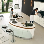 kitchen-island-form-and-elements6.jpg