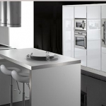 kitchen-island-high-tech3.jpg