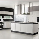 kitchen-island-high-tech5.jpg