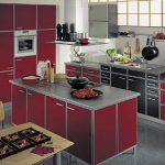 kitchen-island-high-tech6.jpg