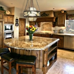 kitchen-island-large6.jpg