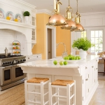 kitchen-island-lighting1.jpg