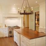 kitchen-island-lighting3.jpg