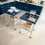 kitchen-island-mini-racks1.jpg