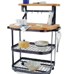 kitchen-island-mini-racks10.jpg