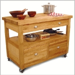 kitchen-island-mini-racks12.jpg