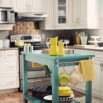 kitchen-island-mini-racks2.jpg
