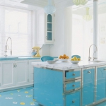 kitchen-island-shelves-color1.jpg