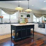 kitchen-island-shelves-color5.jpg