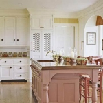 kitchen-island-shelves-color6.jpg