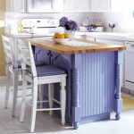 kitchen-island-shelves-color7.jpg