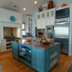 kitchen-island-shelves-color9.jpg