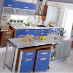 kitchen-island-shelves1.jpg
