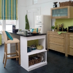 kitchen-island-shelves3.jpg