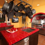 kitchen-island-tabletop-color1.jpg