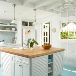 kitchen-island-tabletop-color2.jpg
