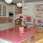 kitchen-island-tabletop-color3.jpg