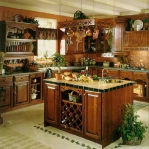kitchen-island-traditional1.jpg