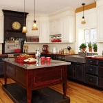 kitchen-island-traditional3.jpg
