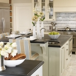 kitchen-island-traditional4.jpg