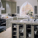 kitchen-island-traditional5.jpg