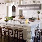 kitchen-island-traditional6.jpg