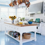 kitchen-island-traditional7.jpg