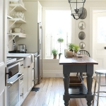 kitchen-island-traditional9.jpg