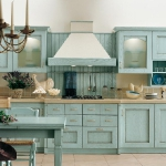 kitchen-light-blue-turquoise1-5.jpg