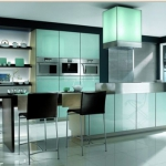 kitchen-light-blue-turquoise1-7mobalpa.jpg