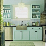 kitchen-light-blue-turquoise1-8.jpg