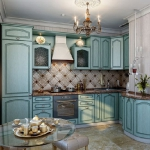 kitchen-light-blue-turquoise2-1.jpg