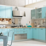 kitchen-light-blue-turquoise2-6.jpg