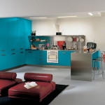 kitchen-light-blue-turquoise2-7elt.jpg