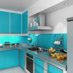 kitchen-light-blue-turquoise2-8.jpg