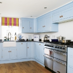 kitchen-light-blue-turquoise3-1.jpg