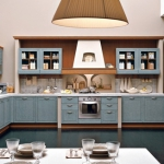 kitchen-light-blue-turquoise3-8.jpg