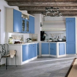 kitchen-light-blue-turquoise4-5.jpg
