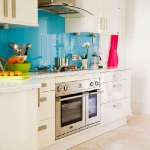 kitchen-light-blue-turquoise5-2.jpg