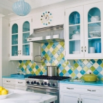 kitchen-light-blue-turquoise5-4.jpg