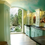 kitchen-light-blue-turquoise5-5.jpg