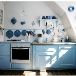 kitchen-light-blue-turquoise6-1.jpg