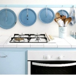 kitchen-light-blue-turquoise6-3.jpg
