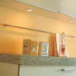 kitchen-lighting-25-practical-tips-cabinets1-3