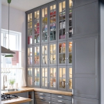 kitchen-lighting-25-practical-tips-cabinets3-1