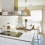 kitchen-lighting-25-practical-tips-misc1-1