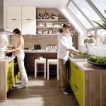 kitchen-lighting-25-practical-tips-misc1-2